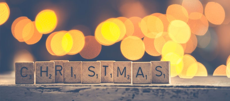 5 Reasons To Start Your Fintech Job Hunt Before Christmas