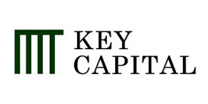 Key Capital